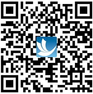 亚博在线娱乐_亚博体育下载_亚博体育下载appios555.jpg
