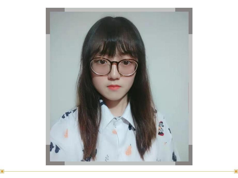 陈艺仁cn.jpg
