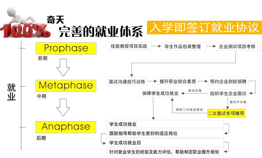 亚博在线娱乐_亚博体育下载_亚博体育下载appios图5.jpg