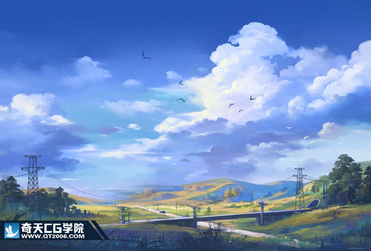 郊外-天空.jpg