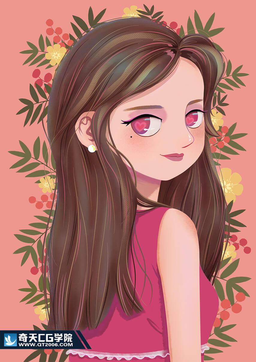 奇天CG学院,亚博在线娱乐_亚博体育下载_亚博体育下载appios,粉红女郎