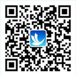 奇天亚博在线娱乐学习官方微信